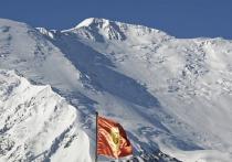ШОС заявила об открытости и легитимности референдума в Киргизии