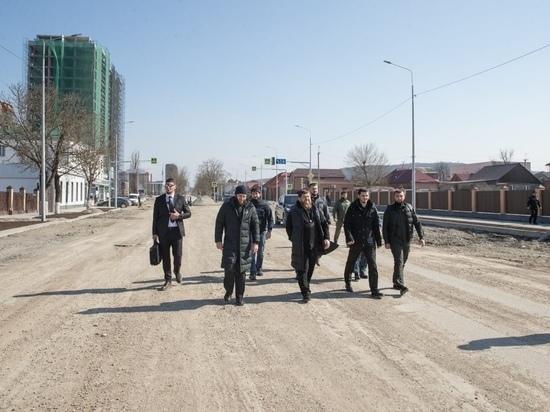 Северный Кавказ отличился наименьшей вовлеченностью населения в малый бизнес