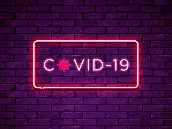 12 апреля: в Германии 13.245 новых случаев заражения Covid-19, умерших за сутки 99