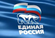 Юрий Семенов победил на выборах главы Порховского района