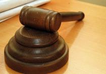 Тверской суд Москвы прекратил дело в отношении бывшего начальника ОМВД по Тверскому району столицы Евгения Сойнова