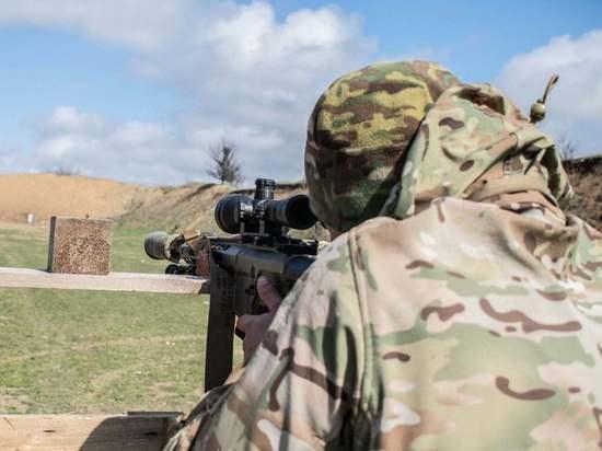National Interest оценил возможность войны между Россией и Украиной