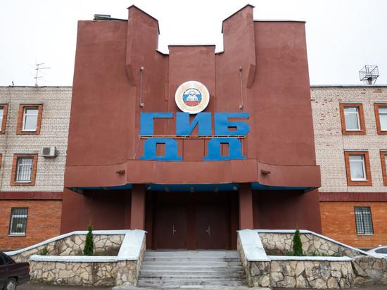 Более 2 тысяч нарушений пресекли сотрудники ГИБДД в Псковской области за неделю