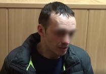 В Серпухове задержали подозреваемых в крупном мошенничестве