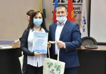В Челябинской области стартовал экологический конкурс при поддержке ЧМК