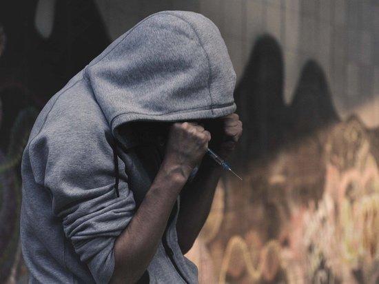 Жителя Палкинского района, состоящего на учёте у нарколога, лишат водительских прав