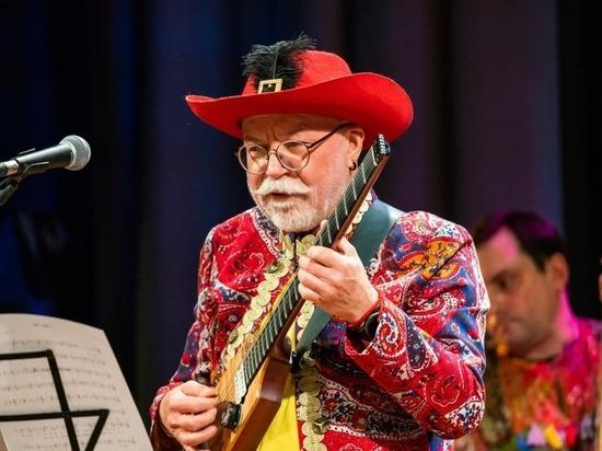 В Челябинске завершился музыкальный фестиваль «Весенний beat»