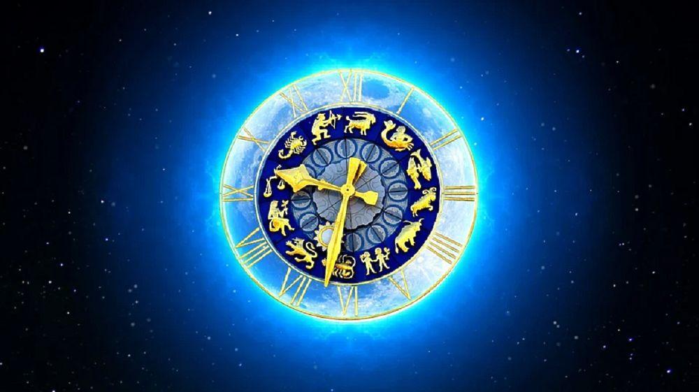 Гороскоп с 12 по 18 апреля от Павла Глобы: самый точный прогноз