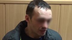 Подозреваемые в серийных мошенничествах граждане задержаны в Серпухове