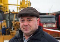 Бывший директор ГУП «Мост» снова замешан в скандале в Карелии