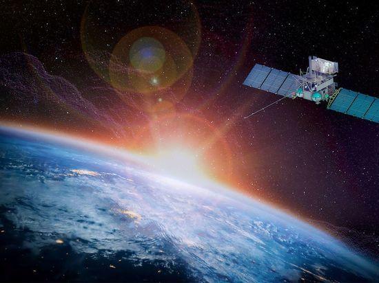 """Обнинская """"Технология"""" произвела более 750 единиц продукции для космической отрасли"""
