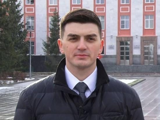 Члены ЛДПР на Алтае наводят порядок после реформ Максима Крайна