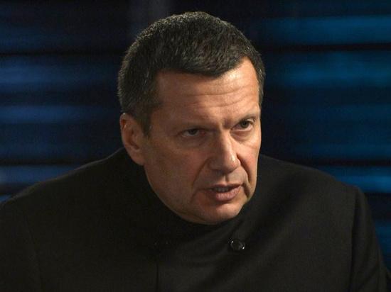 Так телеведущий прокомментировал возвращение на экраны скандального проекта «Дом-2»