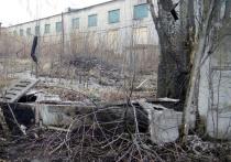 Украинская армия начала обстрел пригорода Донецка
