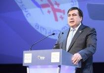 Председатель исполнительного комитета Национального совета реформ Украины, экс-президент Грузии Михаил Саакашвили оценил уровень имперских амбиций среди населения Украины