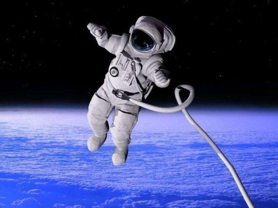 Сегодня в Калмыкии, как и по всей стране, отмечается День космонавтики – праздник покорения межпланетного пространства