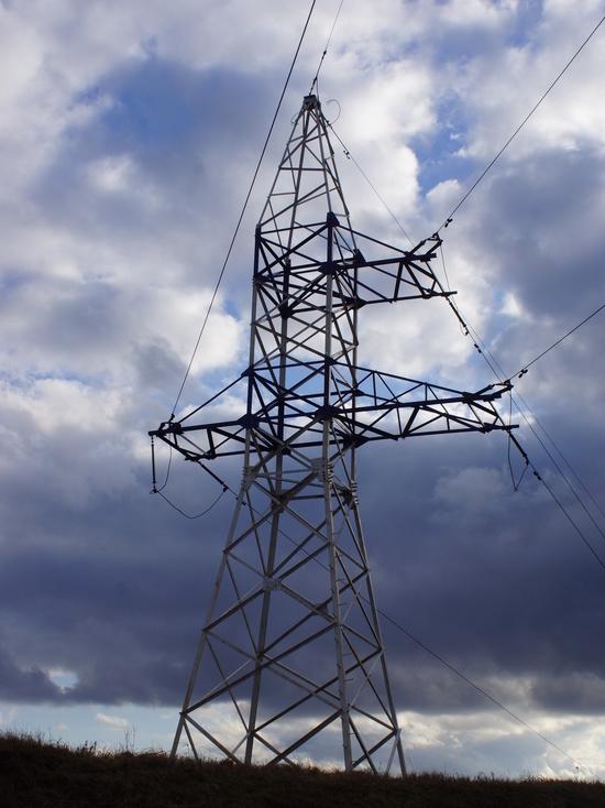 Смоленскэнерго работает над повышением качества и надежности электроснабжения потребителей энергосистемы Смоленской области