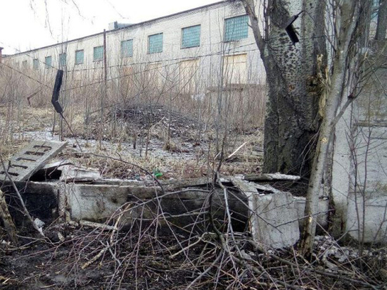 Мэр Донецка Алексей Кулемзин сообщил, что украинские военнослужащие начали обстрел пригорода города