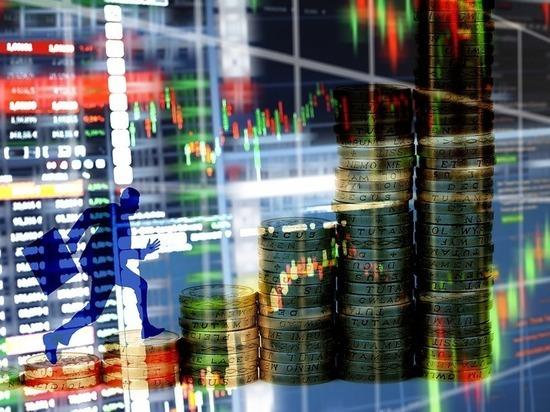 Калужанин решил заработать на бирже и потерял полмиллиона