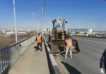 Канавинский мост обзаведется новой подсветкой