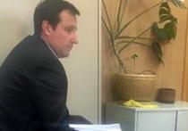 Герой одного из наших расследований, сын экс-начальника ГУВД Москвы Владимира Пронина, 41-летний Александр скончался в своем доме на Кипре
