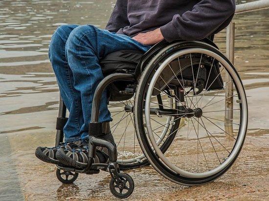 Ухаживающим за детьми-инвалидами псковичам увеличат пенсию