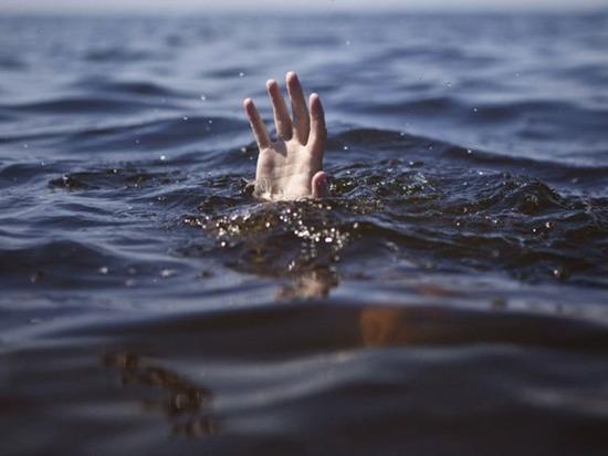 Костромские трагедии: жительница поселка Климовская утонула в реке Возига