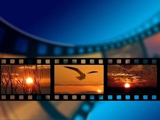 Калужане в 8 раз чаще выбирают к просмотру сериалы, чем полнометражные фильмы