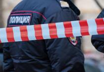 Первые подробности убийства в фитнес-клубе на северо-западе Москвы, в жилом комплексе на Авиационной улице, стали известны «МК»