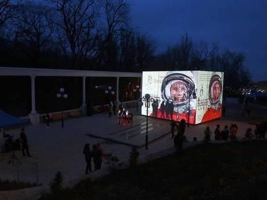 Ставропольцы дают своим детям «космические» имена