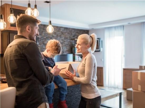 Застройщики Петербурга объяснили, почему однокомнатные квартиры раскупают быстрее всего