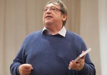 В Москве 11 апреля пропал белорусский политолог Александр Федута