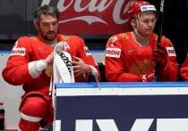 """Руководство Национальной хоккейной лиги (НХЛ) объявило об изменении календаря текущего сезона. Регулярный чемпионат теперь завершится на неделю позже, а даты начала серий плей-офф пока неизвестны. """"МК-Спорт"""" рассказывает подробности."""