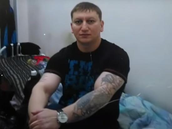 Жертвой стрельбы в фитнес-клубе элитного жилого комплекса на западе Москвы оказался криминальный авторитет – вор «в законе» Алик Рыжий (Али Гейдаров), сообщает Telegram-канал Mash
