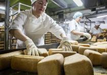 Российские хлебозаводы и мукомольные предприятия начали получать субсидии от правительства