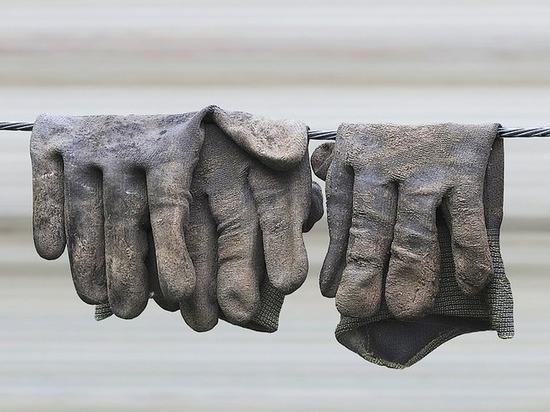 Ремонт в топливном резервуаре в Казани закончился смертью рабочего