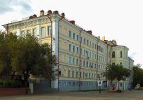 Общественники Оренбурга подготовили письмо для дочери Гагарина с просьбой сделать хоть что-нибудь, чтобы привести в должный вид ещё одну космическую достопримечательность федерального значения - лётное училище, откуда выпускался Гагарин