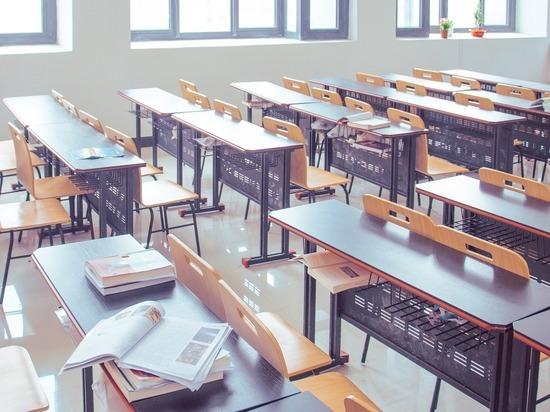 В Севастополе получили более 1300 заявлений о принятии в первый класс