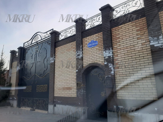 Удалось выяснить некоторые подробности жизни Али Гейдарова – вора в законе по кличке Алик Рыжий, застреленного в понедельник в Москве