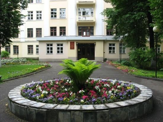 Ботанический сад Ивановского госуниверситета готовится к юбилею