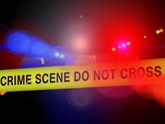 В полиции Миннеаполиса назвали новое убийство афроамериканца случайным