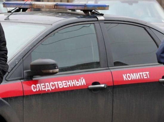 """СК возбудил дело в связи с """"захватом заложников"""" во Владикавказе"""