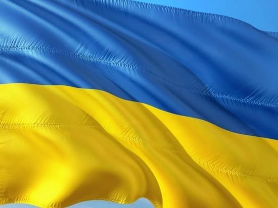 В офисе Зеленского пожалели, что у Украины нет ЗРК Patriot