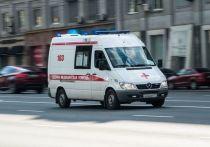 14-летний подросток в Иркутске получил смертельный удар током на железной дороге