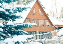 Ямал назвали в числе регионов с максимальным ростом цен на посуточную аренду дач