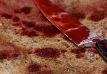 Житель Якутска убил знакомого 69 ударами ножа