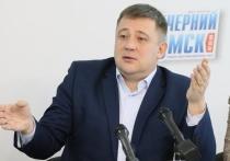 В мэрии Омска провели обыски и выемки документов по делу о капремонте