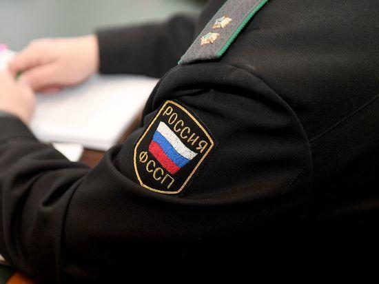 400 тысяч рублей штрафа заплатил ивановский экс-полицейский за получение взятки
