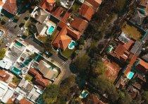 В Кемерове может появиться новый жилой район