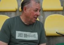 Слухи о возвращении Тарханова в «Енисей»: мнения болельщиков